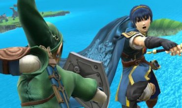 marth-super-smash-bros-wiiu