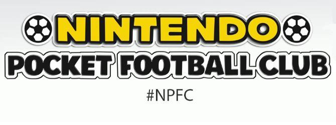 nintendo-football-club-logo