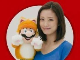 super-mario-3d-world-japan-advertising