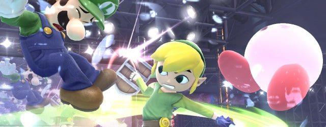super-smash-bros-toon-link