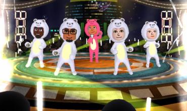 wii-karaoke-u-by-joysound-review