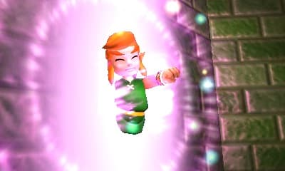zelda-a-link-between-worlds-3
