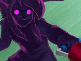 zelda-a-link-between-worlds-shadow-link