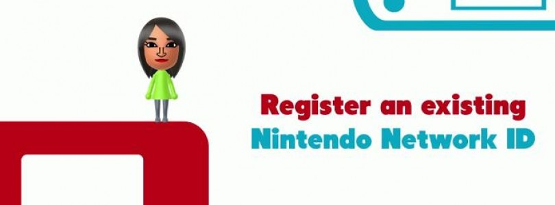 3ds-nintendo-network-ID