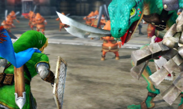 hyrule-warriors-wii-u