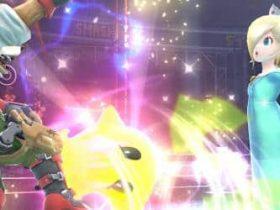 rosalina-luma-super-smash-bros