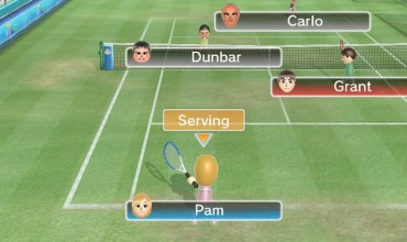 wii-sports-club-review