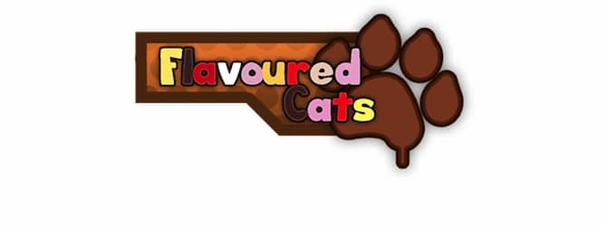 flavoured-cats-logo