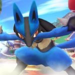 lucario-super-smash-bros