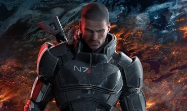 mass-effect-3-special-edition