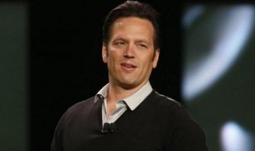 microsoft-phil-spencer