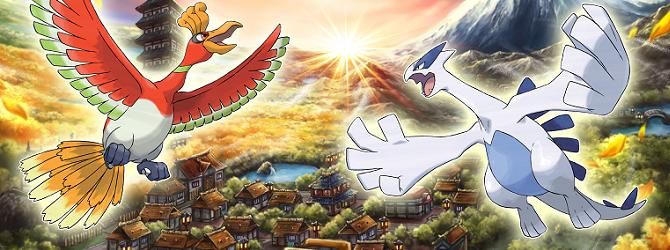pokemon-heartgold-soulsilver