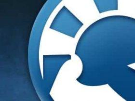 tantalus-media-logo