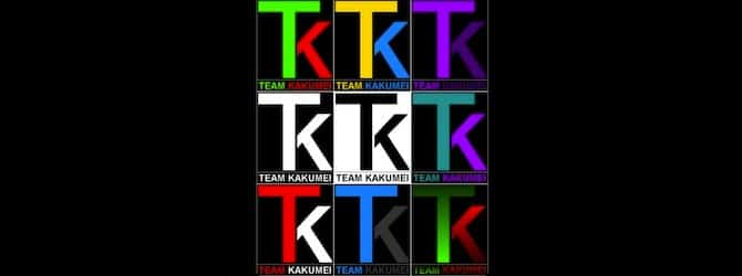team-kakumei-logo