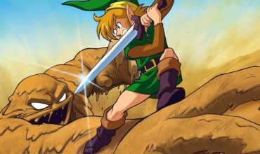 the-legend-of-zelda-a-link-to-the-past-review