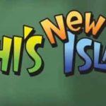 yoshis-new-island