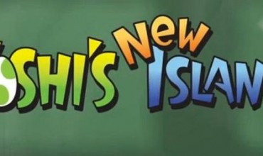 yoshis-new-island