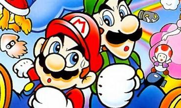 Super-Mario-Bros-Deluxe