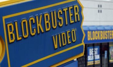 blockbuster-video-store