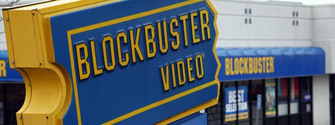blockbuster-video-store