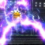 dedenne-super-smash-bros