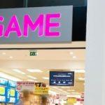 game-uk-retail