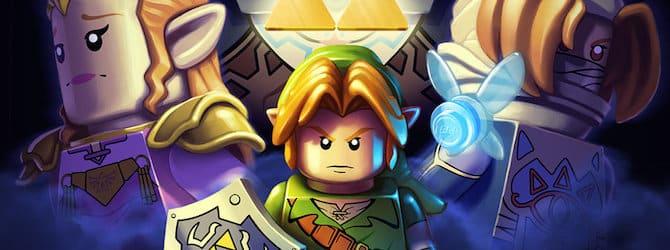 lego-legend-of-zelda