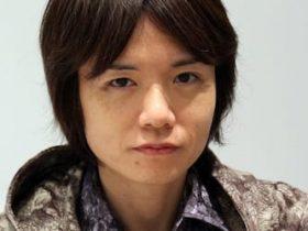 masahiro-sakurai