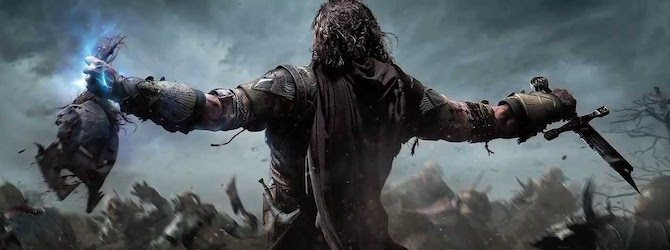 middle-earth-shadow-of-mordor