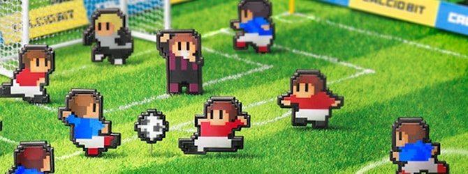 nintendo-pocket-football-club