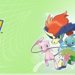 pokemon-bank-review-banner