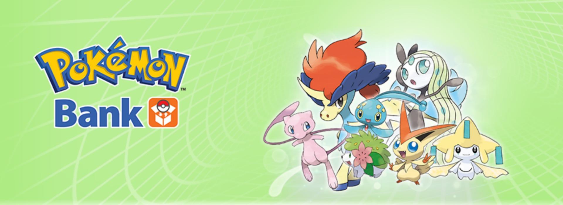 pokemon-bank-review-banner