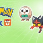 pokemon-bank-review-header