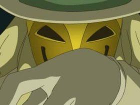 professor-layton-miracle-mask