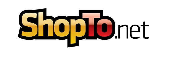 shopto_logo