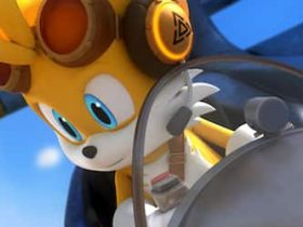 sonic-boom-tails