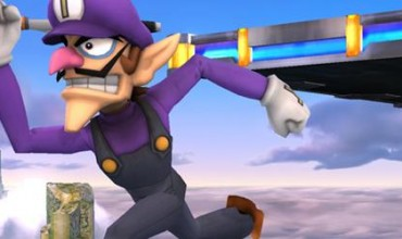 super-smash-bros-waluigi