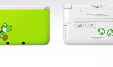 yoshi-special-edition-3ds-xl