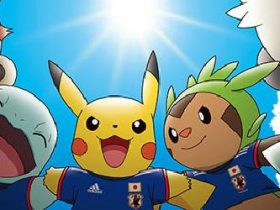 Pokemon-World-Cup-2014