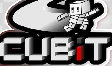 cubit-the-hardcore-platformer-robot