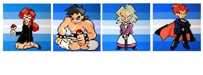 elite-four-pokemon-red-blue