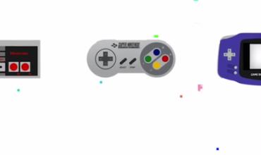 game-boy-advance-virtual-console