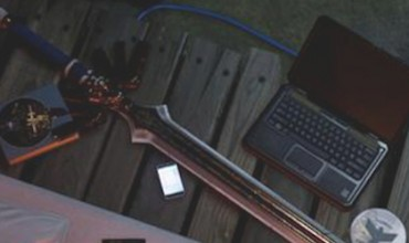infamous-second-son-master-sword