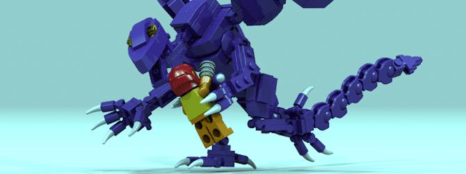 lego-metroid