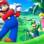 mario-golf-world-tour