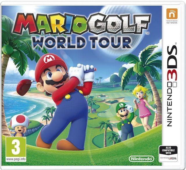 mario-golf-world-tour-box-art