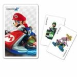 mario-kart-8-playing-cards