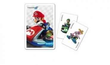 mario-kart-8-playing-cards