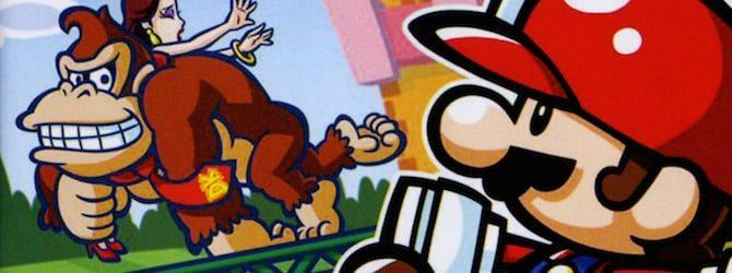 mario-vs-donkey-kong