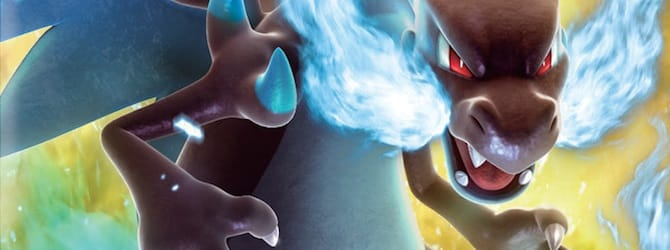 mega-charizard-ex-pokemon-tcg-xy-flashfire